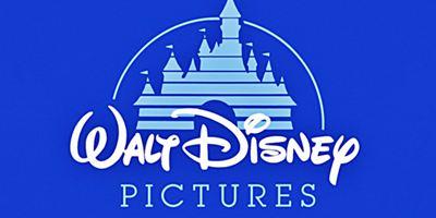 10 films Disney que vous ne verrez jamais !