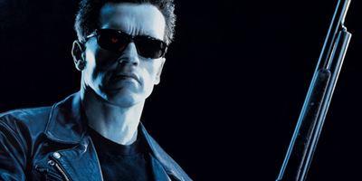 Terminator 2, L'Empire contre-attaque...10 suites de films meilleures que leurs premiers volets !