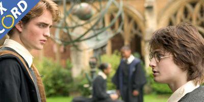 News du film harry potter et la coupe de feu page 3 - Harry potter et la coupe de feu cedric diggory ...