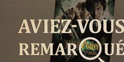 News du film harry potter et la chambre des secrets allocin - Harry potter et la chambre des secrets film complet vf ...