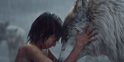 5 animaux de CGI plus vrais que nature