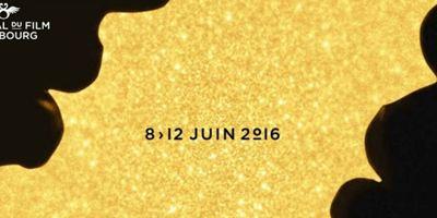 Meryl Streep, Guillaume Canet, Soko... Le programme du Festival de Cabourg en images !