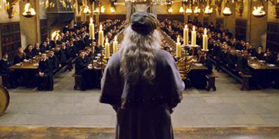 News du film harry potter et le prisonnier d 39 azkaban - Harry potter 8 et les portes du temps bande annonce ...