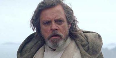 Mark Hamill a 65 ans : 5 choses que vous ne saviez (peut-être) pas sur l'interprète de Luke Skywalker
