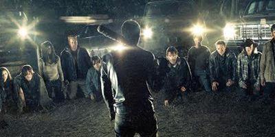 The Walking Dead : Frank Darabont réclame 280 millions de dollars à la chaîne AMC !