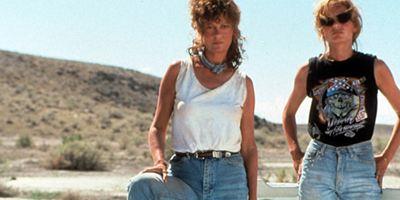 Thelma et Louise, Ripley, Beatrix Kiddo... 10 personnages de femmes qui ont changé le(ur) monde