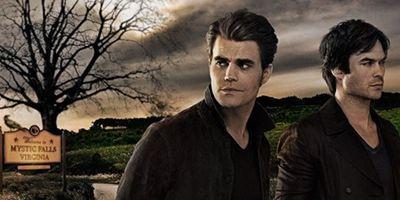 Vampire Diaries : tout ce qu'on attend de l'ultime saison !