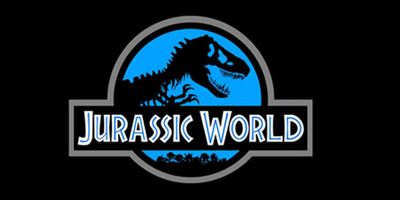 Jurassic World 2 : cet acteur ne reviendra pas dans la suite...