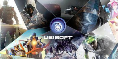 L'éditeur de jeux vidéo Ubisoft envisage une série sur Netflix