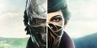 Dishonored 2, un grand jeu Made in France