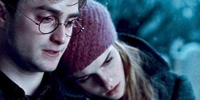 Spéciale Saint-Valentin : ces couples mythiques auraient dû finir ensemble !