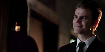Vampire Diaries : des retrouvailles dans le teaser du final