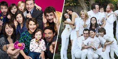 Fais pas ci, fais pas ça : saviez-vous qu'elle a inspiré... Modern Family ?!