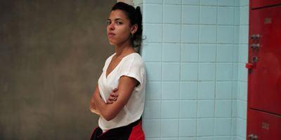 Zita Hanrot, du César à De sas en sas : portrait d'une jeune actrice