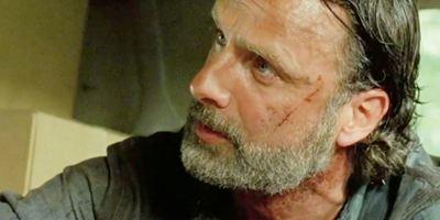 The Walking Dead : de nouveaux dangers face aux héros dans le prochain épisode ? [SPOILERS]