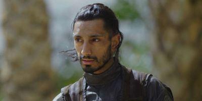 Rogue One : le personnage de Riz Ahmed aurait pu être bien différent [SPOILERS]