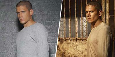 Prison Break : que sont devenus les acteurs de la série ?