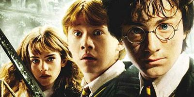 Harry Potter et la chambre des secrets sur TMC : Aviez-vous remarqué ce lien avec Star Wars - Épisode II ?