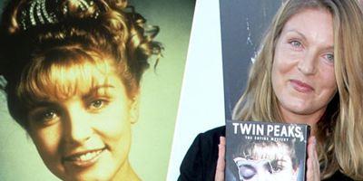 Twin Peaks : que sont devenus les acteurs principaux de la série ?