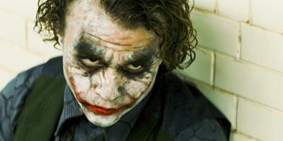 Heath Ledger : le Joker n'est pas lié à la mort de l'acteur selon ses sœurs