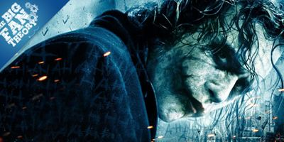 Qui est vraiment le Joker ? Retour sur la théorie des fans...