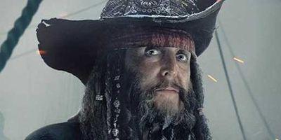 Pirates des Caraïbes : quel rôle Paul McCartney joue-t-il ? [SPOILERS]