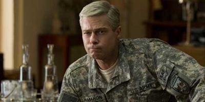 War Machine sur Netflix : L'histoire vraie qui a inspiré le film