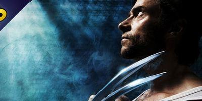 Wolverine : 5 choses à savoir sur le mutant aux griffes d'adamantium