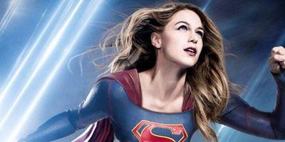 Audiences FR : bon démarrage pour Supergirl sur TF1