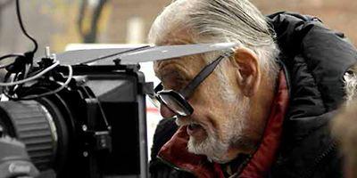Mort de George Romero : Edgar Wright, Zack Snyder et Guillermo del Toro saluent la mémoire du maitre de l'horreur