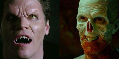 Midnight Texas, Buffy, True Blood... Les vampires dans tous leurs états !