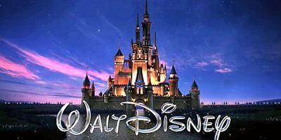Disney se retire de Netflix et lance sa propre plateforme de streaming