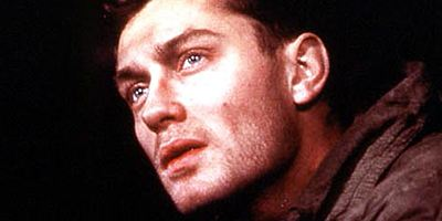 Stalingrad sur NRJ 12 : quel autre grand cinéaste a voulu réaliser un film sur cette bataille ?