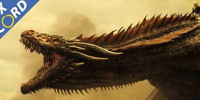 Faux Raccord : les gaffes et erreurs de Game of Thrones saison 7