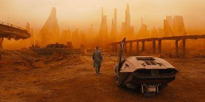 Blade Runner 2049 perd son compositeur
