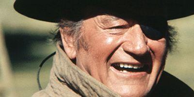 Hier soir à la télé : vous avez aimé 100 dollars pour un shérif ? On vous recommande...