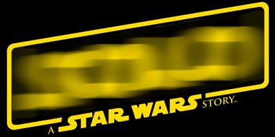 Star Wars : le spin-off sur Han Solo a enfin un titre