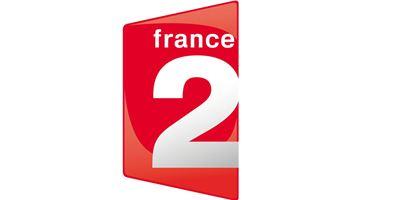 Le Clan Bonaparte : une saga historique et familiale pour France 2
