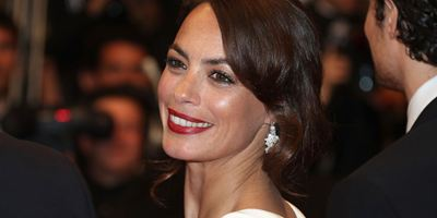 Bérénice Bejo va tourner pour la première fois dans un film argentin