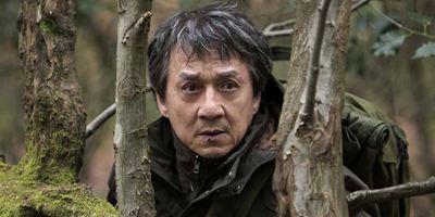 The Foreigner : quand le tournage du film d'action avec Jackie Chan sème la panique à Londres