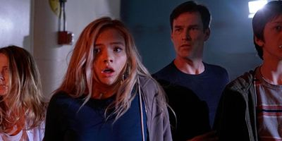 Audiences US : Supergirl et The Gifted vont mieux