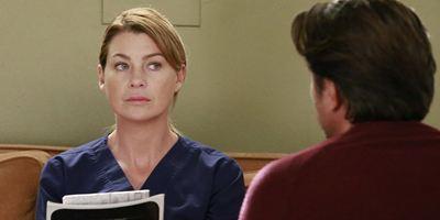 Grey's Anatomy : Ellen Pompeo tacle la chaîne ABC au cours d'une interview