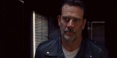 Walking Dead: les audiences de la saison 8 en légère hausse