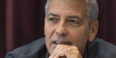 20 ans après Urgences, George Clooney va faire son retour à la télévision