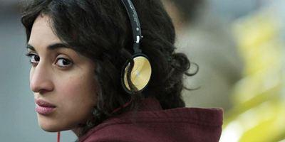 Camélia Jordana, Björk, Madonna... 20 chanteuses au cinéma
