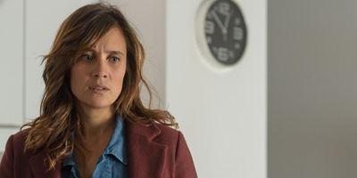 Le Tueur du lac : Julie de Bona réagit au dernier épisode de la série [INTERVIEW]