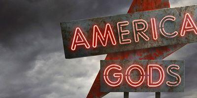 American Gods : la saison 2 trop chère ? Les showrunners s'en vont