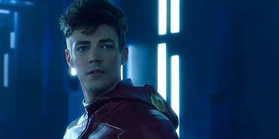 Flash : un ami du héros en danger de mort dans le teaser du final de mi-saison ?