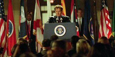 A la Maison Blanche : bientôt un remake par Aaron Sorkin avec la star de This Is Us ?