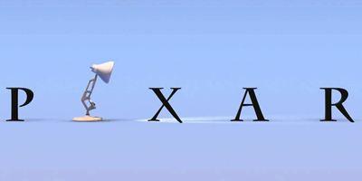 Coco, Là-haut, Toy Story... Quel est votre Pixar préféré ?